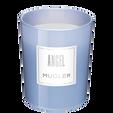 Парфюмированная свеча  ANGEL 180gr - MUGLER