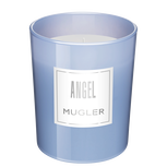 Angel Candle - MUGLER
