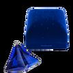 ANGEL DEEP BLUE 75 ML 2017