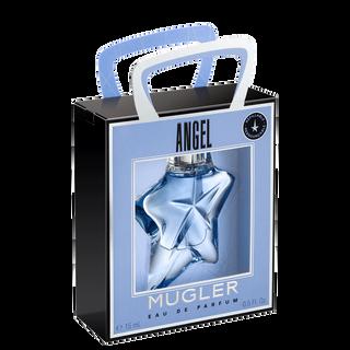 Angel Eau de Parfum de 15 ml