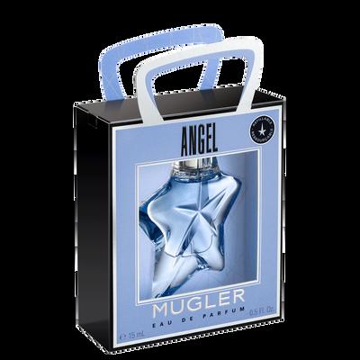 Парфюмерная вода Angel 15мл