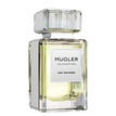 Les Exceptions Mugler - Hot Cologne