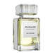 Les Exceptions Mugler — Hot Cologne