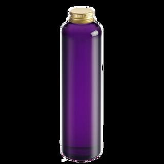 Alien Eau de parfum Refill 2 fl oz