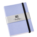 ANGEL Back to School Notebook