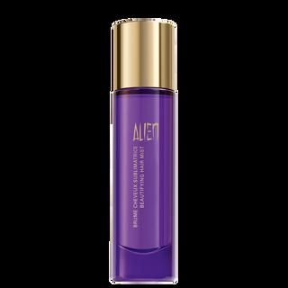 ALIEN Beautifying Hair Mist