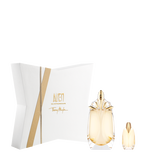 Alien Eau Extraordinaire Light Box Gift Set