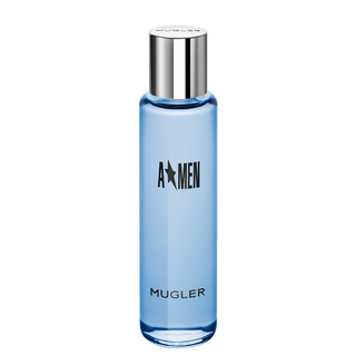 A*MEN Eau de Toilette Refill Bottle