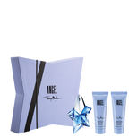 Angel Box of Stars Gift Set