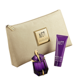 ALIEN Couture Gift Set