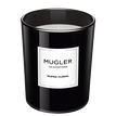 Les Exceptions - Supra Floral Scented Candle
