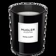 Парфюмированная свеча Supra Floral 180гр - MUGLER