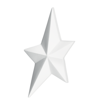 ANGEL Ceramic Star