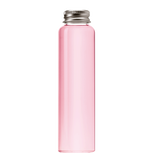 WOMANITY Refill Bottle
