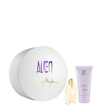 ALIEN Eau Extraordinaire Seductive Treats