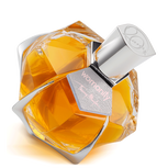 Womanity Fragrance of Leather