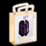 Alien Eau de Parfum de 15 ml