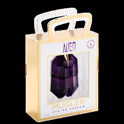 Alien Eau de Parfum 15 ml