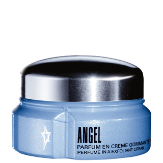 Angel Parfum en Crème Gommante