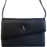 Thierry Mugler Star Bag