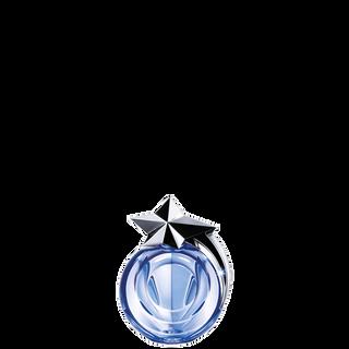 Miniature Angel Eau de Toilette 5ml