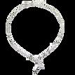 Aurore Necklace