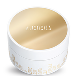 Alien Absolute Body Balm - Thierry Mugler