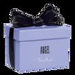 Angel Art of Pampering Box