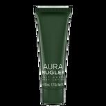 Aura Lait Corps 50ml