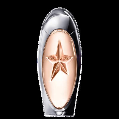 Angel Muse Eau de Parfum 100 ml