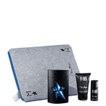 Coffret A*Men EDT Magic Mugler basique