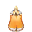 Alien Essence Absolue Intense Eau de Parfum Refillable Spray