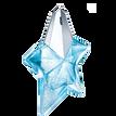 ANGEL Aqua Chic – 2012 Limited Edition