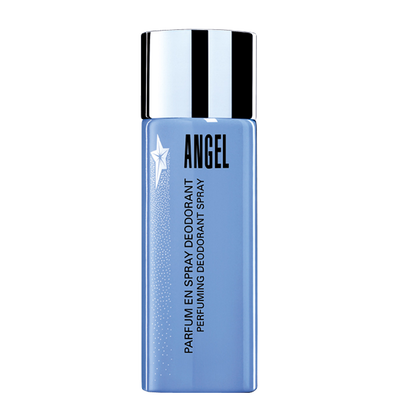 Angel Parfum en Spray Déodorant