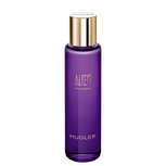 ALIEN EDP ECO-R 100ML