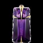Alien Eau de Parfum Spray