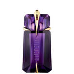 Alien Eau de Parfum Spray - Thierry Mugler