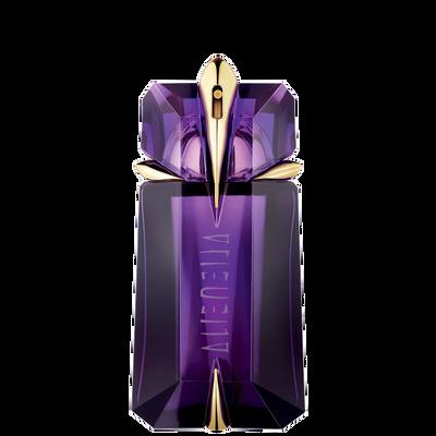 Alien Vaporisateur Eau de Parfum