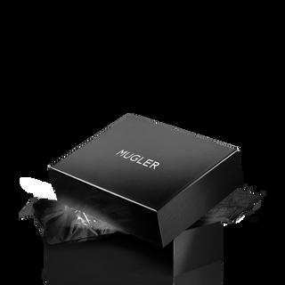 Mugler Box Alien