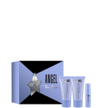 Angel Celestial Treats