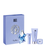 ANGEL Seductive Gift Set
