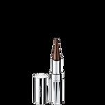 Latex Khol Eyeliner - Thierry Mugler
