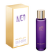 Alien Eau de Toilette Flacon Source