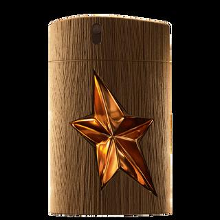 A*Men Pure Wood