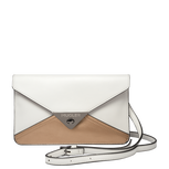 Mugler Signature Clutch