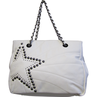 Thierry Mugler Rock Star Bag