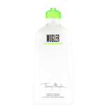 Mugler Cologne Hair & Body Shower Gel