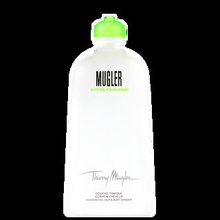 Mugler Cologne Hair & Body Shower Gel