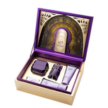 Alien Golden Treasure Gift Set