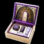 Alien Golden Treasure Gift Set
